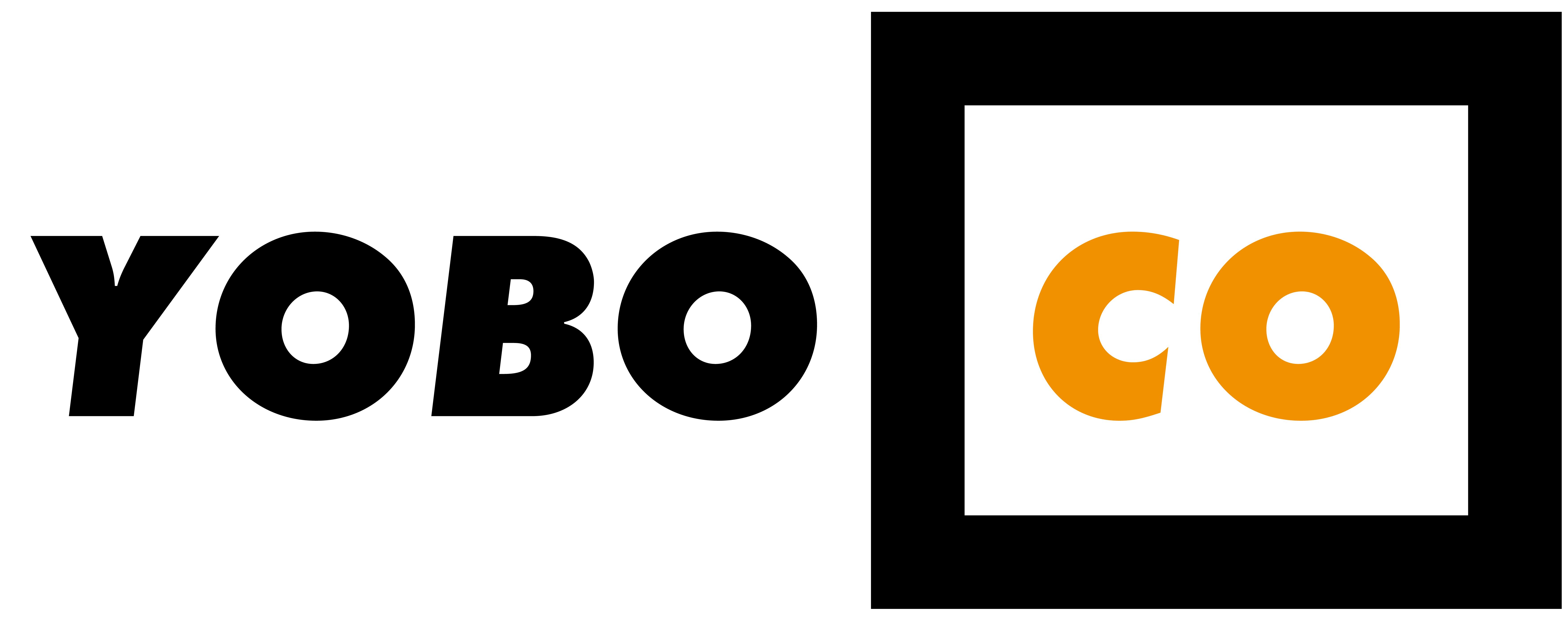 Yoboco